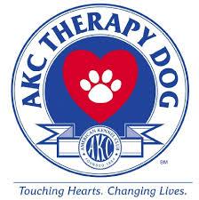 akc therapy
