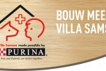 website-purina-header