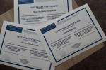 sertifikatai varsuvoj
